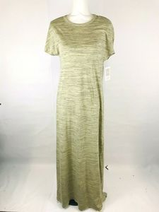 New Lularoe Maria Maxi Dress